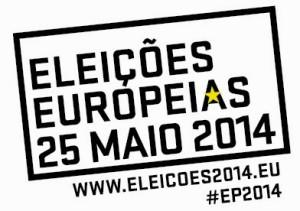 Respostas das Candidaturas às Eleições Europeias a Questionário do SOS Racismo
