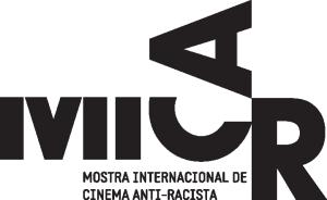 Logo MICAR