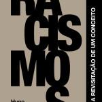 livro-sos-racismo-capa