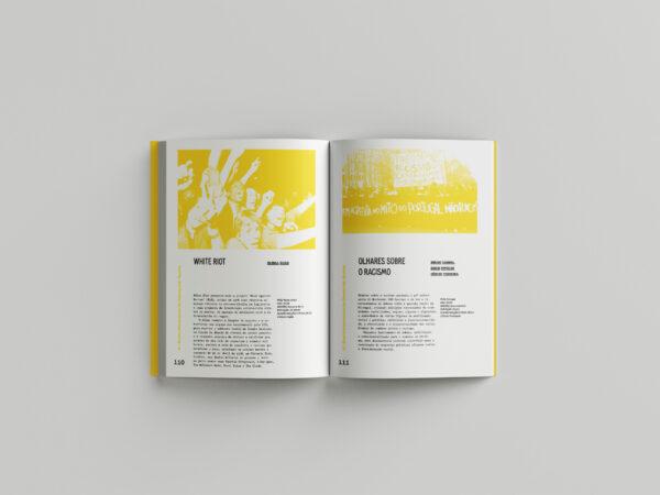 Interior Caderno MICAR 2021_1
