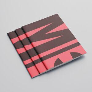 Mockups Design Catálogo MICAR 2017