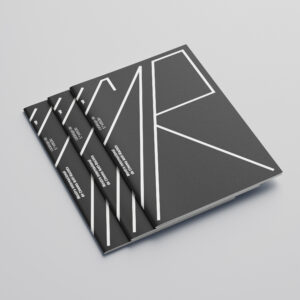 Mockups Design Catálogo MICAR 2018